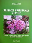 Essenze Spirituali Alpine - Paola Sbaiz