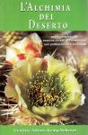 L'alchimia del Deserto
